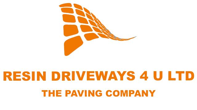 Resin Driveways 4 U Ltd